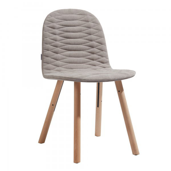 Template chair