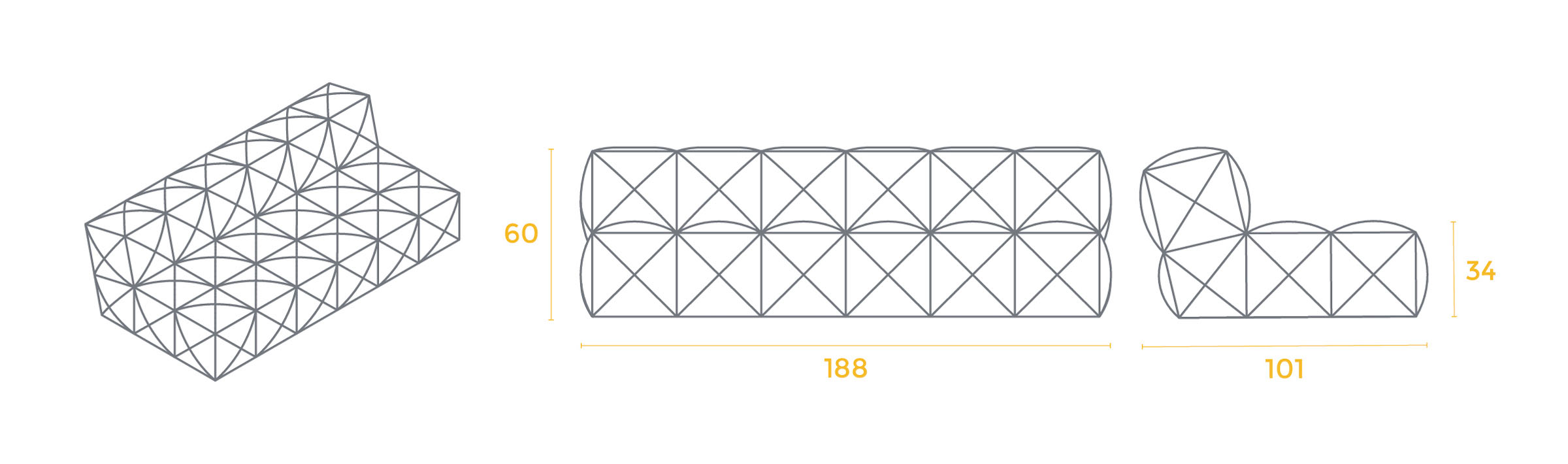 Bench_Sofa_Dimensions