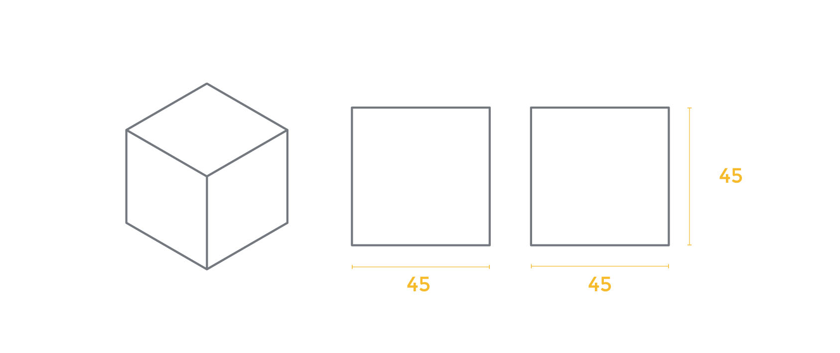 Blocks_dimensions